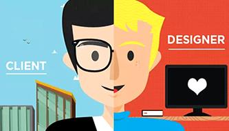 15 навыков, которые клиент ожидает увидеть у дизайнера