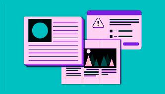 Дизайн Как создать идеальную журнальную сетку в Adobe InDesign