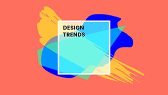 4 тенденции дизайна, о которых мы все устали слышать