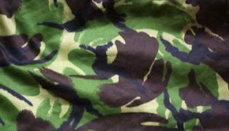 Подборка камуфляжных текстур высокого качества для дизайнеров