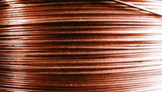 Коллекция бесплатных высококачественных текстур на тему проволоки