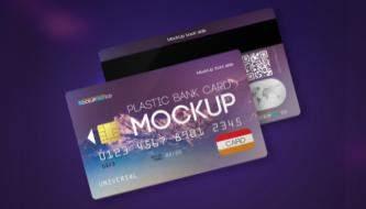 кредитная карта 2 2 6 free