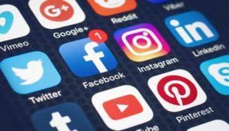 Вашему бренду нужна система дизайна в социальных сетях - вот как ее создать