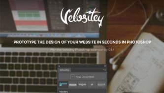 Подборка Очень полезных и бесплатных Photoshop плагинов для всех дизайнеров