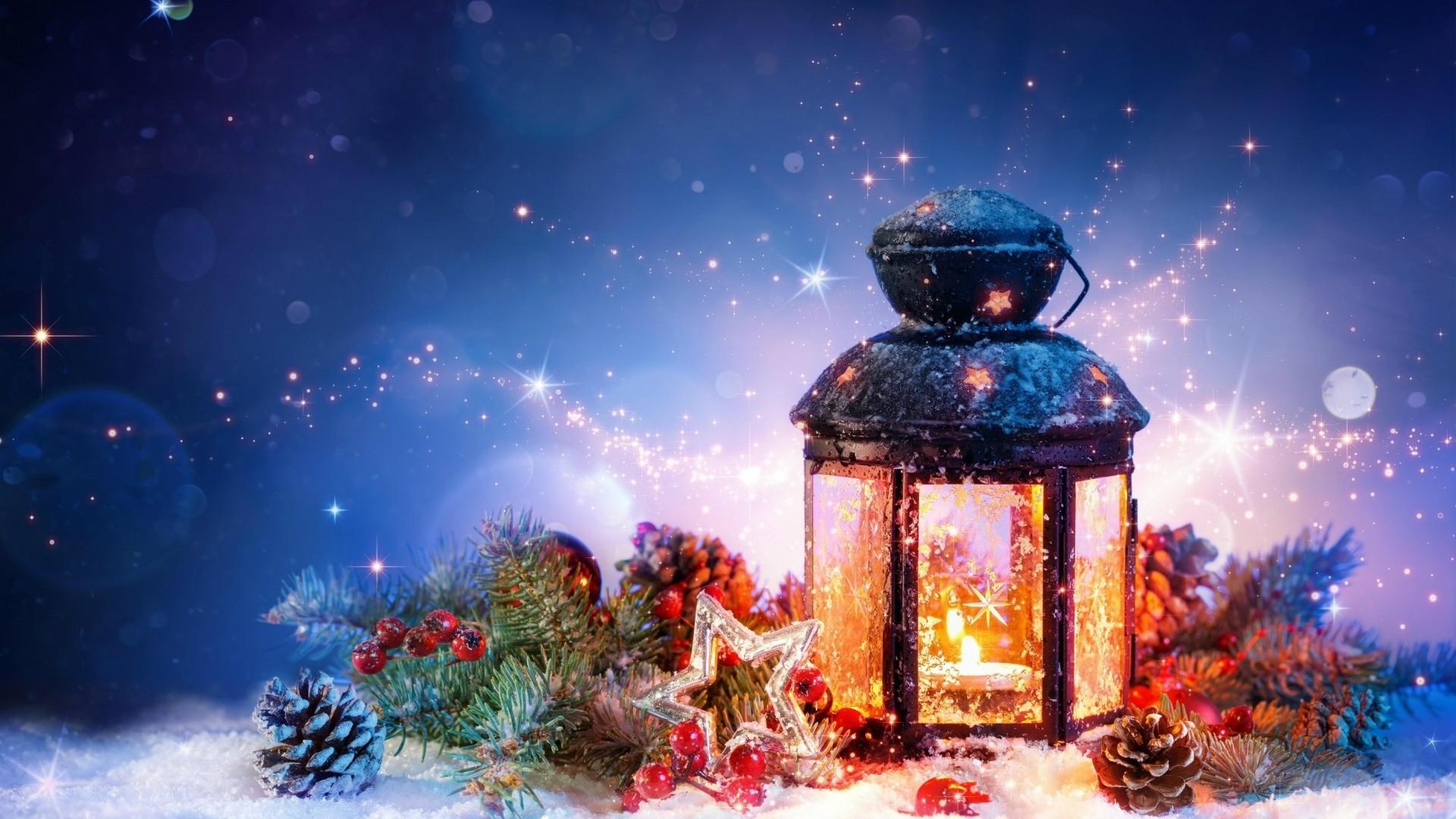 Картинки про новый год рождество войны был